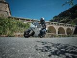 Prueba Ducati Supersport 950 S 2021 4