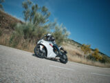 Prueba Ducati Supersport 950 S 2021 5