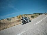 Prueba Ducati Supersport 950 S 2021 6