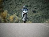 Prueba Ducati Supersport 950 S 2021 7