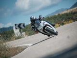 Prueba Ducati Supersport 950 S 2021 8