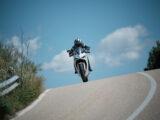 Prueba Ducati Supersport 950 S 2021 9