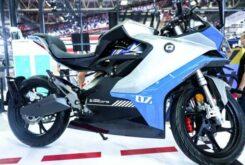 Qianjiang QJ7000D eléctrica posible Benelli (3)
