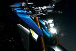 Suzuki GSX S1000 2021 (27)