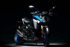 Suzuki GSX S1000 2021 (30)