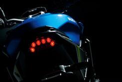 Suzuki GSX S1000 2021 (33)