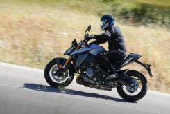 Suzuki GSX S1000 2021 prueba (6)