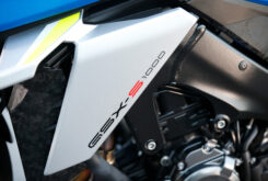 Suzuki GSX S1000 (7)