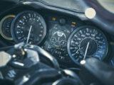 Suzuki Hayabusa 2021 detalles 10