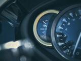 Suzuki Hayabusa 2021 detalles 13