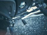 Suzuki Hayabusa 2021 detalles 24