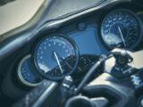 Suzuki Hayabusa 2021 detalles 4