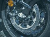 Suzuki Hayabusa 2021 detalles 41