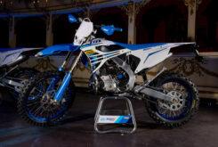 TM Racing 2022 (10)
