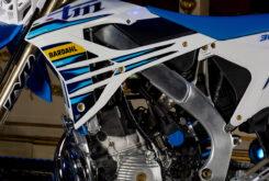 TM Racing 2022 (11)