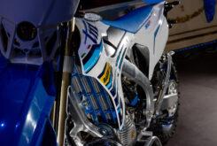 TM Racing 2022 (12)