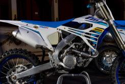 TM Racing 2022 (14)