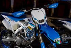 TM Racing 2022 (16)