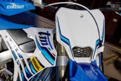 TM Racing 2022 (17)
