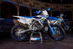 TM Racing 2022 (18)