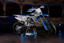TM Racing 2022 (23)