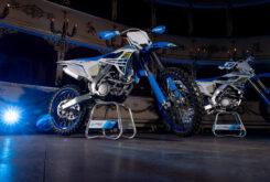 TM Racing 2022 (25)