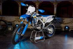 TM Racing 2022 (3)