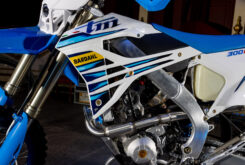 TM Racing 2022 (4)