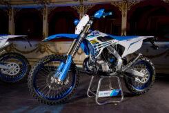 TM Racing 2022 (7)