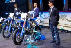 TM Racing 2022 presentacion (11)