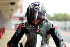 Test  privado Montmelo MotoGP (1)