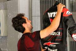 Test  privado Montmelo MotoGP (2)