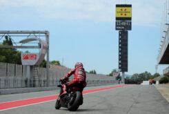 Test  privado Montmelo MotoGP (6)