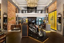 Triumph Breitling acuerdo (10)