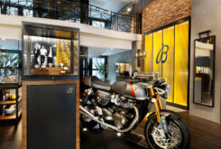 Triumph Breitling acuerdo (11)