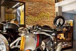 Triumph Breitling acuerdo (12)