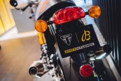 Triumph Breitling acuerdo (2)