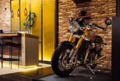 Triumph Breitling acuerdo (3)