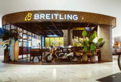 Triumph Breitling acuerdo (4)