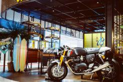 Triumph Breitling acuerdo (6)
