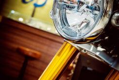 Triumph Breitling acuerdo (7)