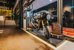 Triumph Breitling acuerdo (8)