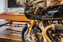 Triumph Breitling acuerdo (9)