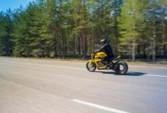 Verge TS accion moto electrica (11)