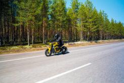 Verge TS accion moto electrica (13)