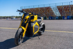 Verge TS accion moto electrica (3)