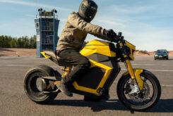 Verge TS accion moto electrica (7)