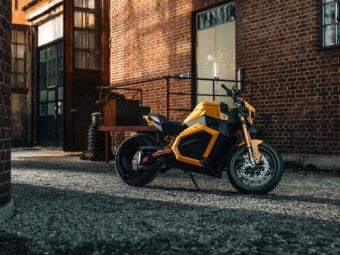 Verge TS estaticas moto electrica (1)