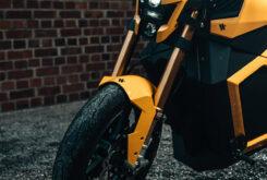 Verge TS estaticas moto electrica (11)