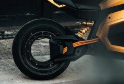 Verge TS estaticas moto electrica (12)